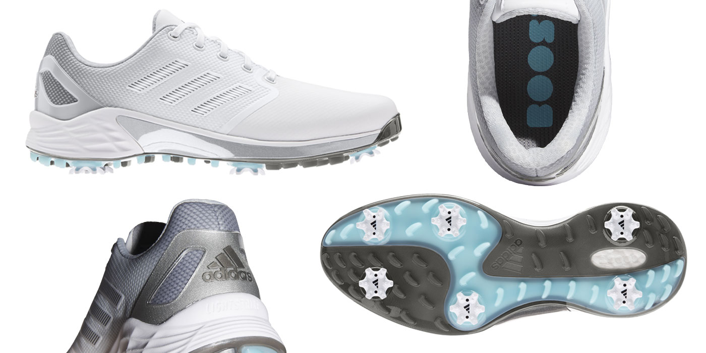 Adidas-ZG21
