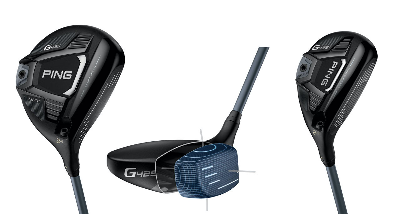 ping-g425-fwy-hybrids