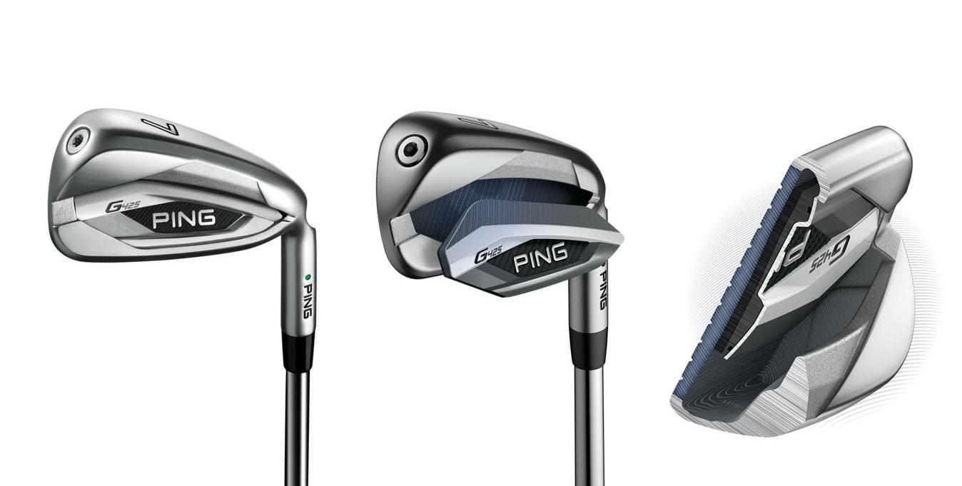 ping-g425-irons