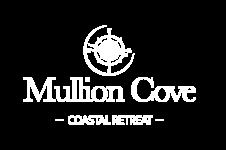 Mullion Cove Coastal Retreat Logo