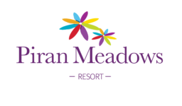 Piran Meadows Resort Logo