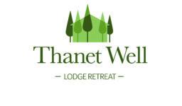 Thanet Well Lodge Retreat Logo