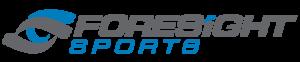 foresight sports logo