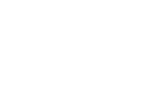 Tilford Woods Lodge Retreat Logo