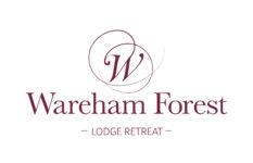 Wareham Forest Lodge Retreat Logo