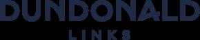 Dundonald Links Resort Logo