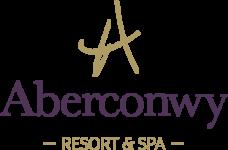Aberconwy Resort & Spa Logo