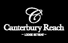 Canterbury Reach Lodge Retreat Logo